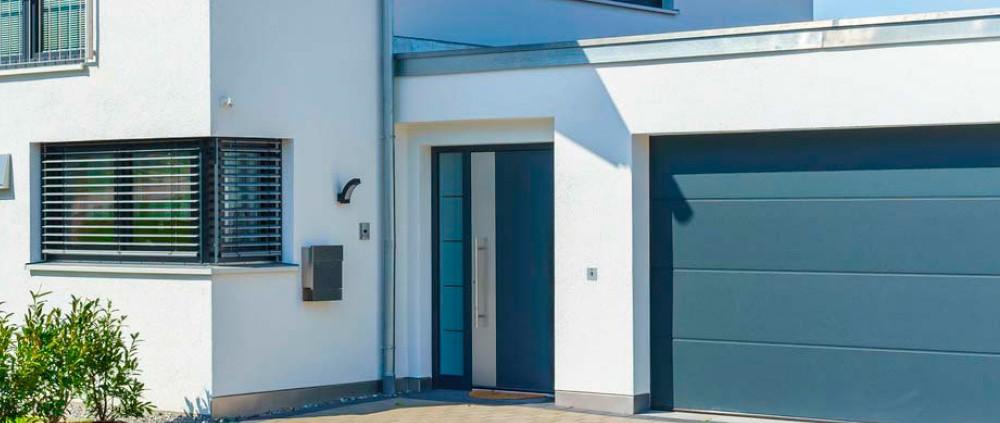 puerta_garaje_seccional_atenas1
