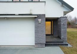 puerta_garaje_seccional_atenas2