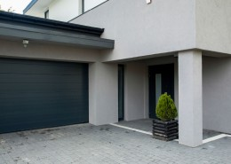 puerta_garaje_seccional_napoles1