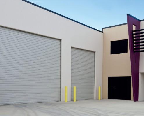 puerta_garaje_seccional_safor1