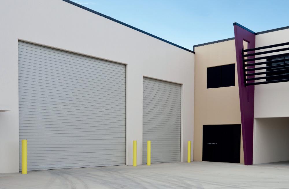 Safor maguisa - Motor puerta garaje seccional ...